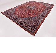 Link to 305cm x 410cm Sarough Persian Rug