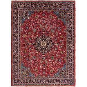 Link to 305cm x 410cm Sarough Persian Rug item page
