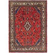 Link to 267cm x 358cm Shahrbaft Persian Rug