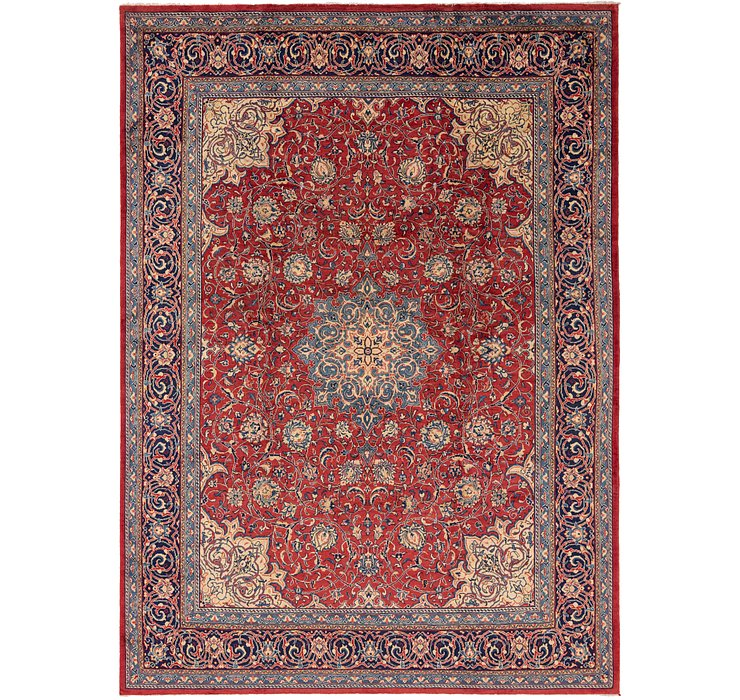 10x14 Persian Rugs Erugs