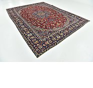 Link to 280cm x 380cm Isfahan Persian Rug