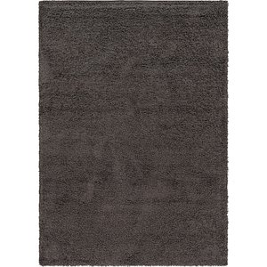 Link to 245cm x 335cm Solid Shag Rug item page