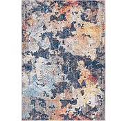 Link to 163cm x 230cm Spectrum Rug