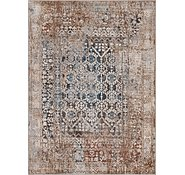 Link to 163cm x 225cm Heritage Rug