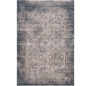 Link to 152cm x 230cm Heritage Rug