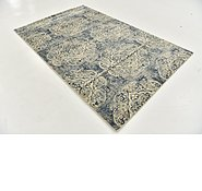 Link to 155cm x 245cm Restoration Rug
