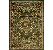Link to 168cm x 230cm Classic Aubusson Rug