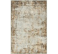 Link to 155cm x 230cm Spectrum Rug