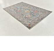 Link to 147cm x 230cm Carrington Rug