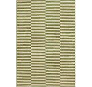 Link to 152cm x 230cm Tribeca Rug