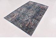 Link to 152cm x 230cm Palazzo Rug
