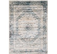 Link to 160cm x 218cm Carrington Rug