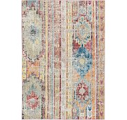 Link to 157cm x 230cm Spectrum Rug