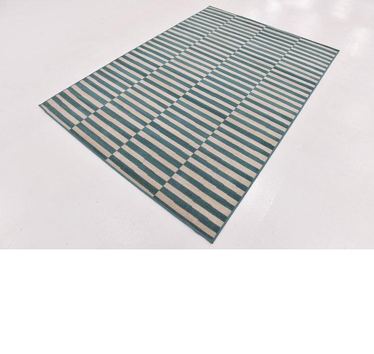 5' x 7' 5 Tribecca Rug