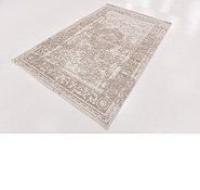 Link to 157cm x 245cm New Vintage Rug