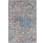 Link to 152cm x 235cm Spectrum Rug