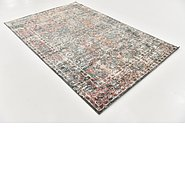 Link to 5' x 7' 7 Venice Rug