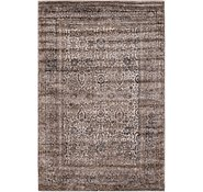Link to 155cm x 235cm Heritage Rug