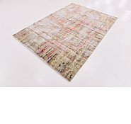 Link to 160cm x 225cm Spectrum Rug