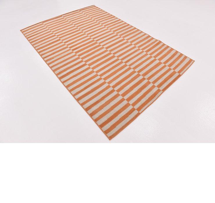 5' x 7' 6 Tribecca Rug