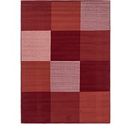 Link to 160cm x 225cm Reproduction Gabbeh Rug