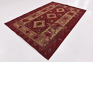 Link to 208cm x 305cm Outdoor Modern Rug