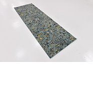 Link to 80cm x 245cm Istanbul Runner Rug