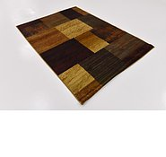 Link to 152cm x 205cm Coffee Shop Rug