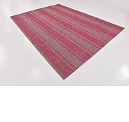 Link to 240cm x 328cm Outdoor Modern Rug