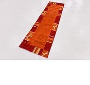Link to 65cm x 225cm Loft Runner Rug