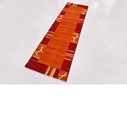 Link to 70cm x 225cm Loft Runner Rug