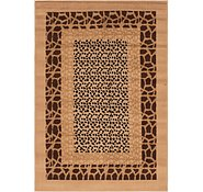 Link to 117cm x 168cm Safari Rug