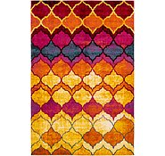 Link to 183cm x 275cm Florence Rug