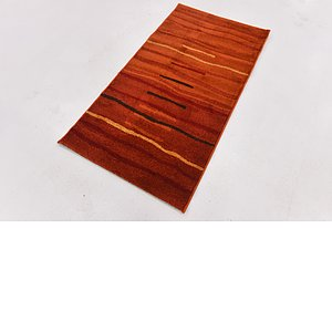 Link to 80cm x 147cm Loft Rug item page