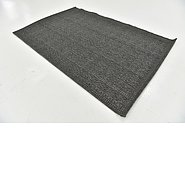 Link to 115cm x 173cm Outdoor Border Rug