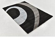 Link to 122cm x 170cm Frieze Rug
