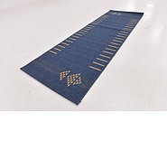 Link to 80cm x 245cm Outdoor Modern Runner Rug