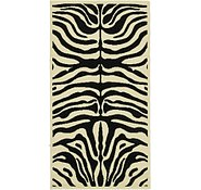 Link to 80cm x 152cm Safari Rug