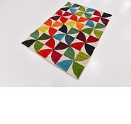 Link to 122cm x 170cm Florence Rug