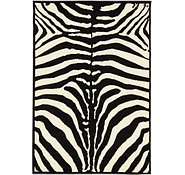 Link to 117cm x 170cm Safari Rug