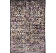 Link to 183cm x 275cm Heritage Rug