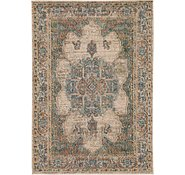 Link to 163cm x 230cm Palazzo Rug