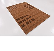 Link to 160cm x 230cm Outdoor Modern Rug