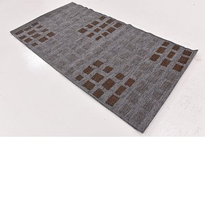 Link to 80cm x 145cm Outdoor Modern Rug item page