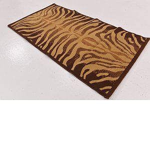 Link to 80cm x 147cm Safari Rug item page