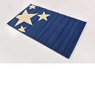 Link to 2' x 3' 6 Play Time Rug