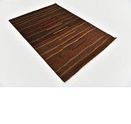 Link to 117cm x 168cm Harvest Rug