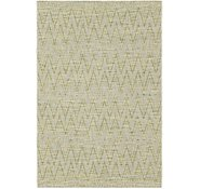Link to 115cm x 170cm Outdoor Modern Rug