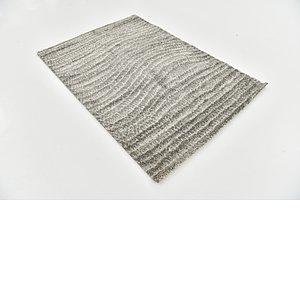 Link to 122cm x 170cm Frieze Rug item page