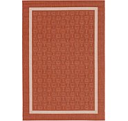 Link to 160cm x 230cm Outdoor Border Rug